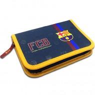 Penar Neechipat FC Barcelona cu Parti Pliabile Eurocom