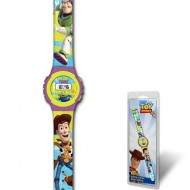 Ceas de mana digital Toy Story 4