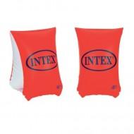 Aripioare de inot pentru copii Deluxe Intex 30x15 cm