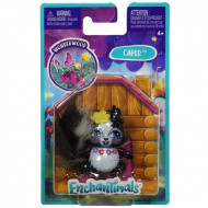 Figurina Enchantimals - Caper