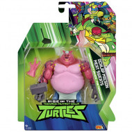 Figurina Meat Sweats The Tenderizer - Testoasele Ninja - Teenage Ninja Mutant Turtles