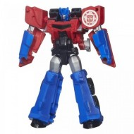 Figurina Optimus Prime Transformers Robots in Disguise