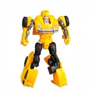 Figurina transformabila BumbleBee Beetle Transformers: Energon Igniter Speed