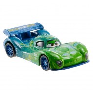 Masinuta metalica Carla Veloso Disney Cars 3