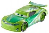 Masinuta metalica Chase Racelott Cars 3