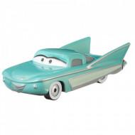 Masinuta metalica Flo Disney Cars Metal