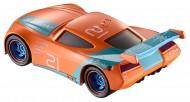 Masinuta Ryan Laney Cars 3