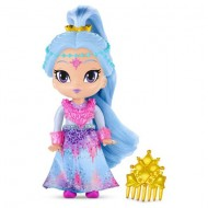 Papusa Layla : Shimmer and Shine