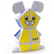 Rubik Junior - Iepuras