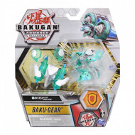 Set Bakugan Armored Alliance Baku-Gear figurina Batrix Ultra
