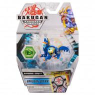 Set Bakugan Armored Alliance figurina Hydorous x Tryno Ultra