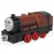 Steelworks Hurricane Locomotiva Thomas Si Prietenii - Adventures Fisher Price