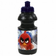 Sticla pentru apa Angry Birds 330 ml