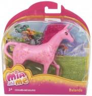 Unicornul mini Balanda Mia and Me
