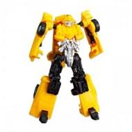 Figurina transformabila BumbleBee Camaro Transformers: Energon Igniter Speed