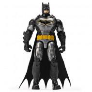 Figurina Batman 10 cm cu accesorii