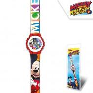 Ceas de mana digital Mickey Mouse