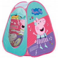 Cort de joaca Pop-Up Peppa Pig