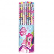 Creion Grafit My Little Pony