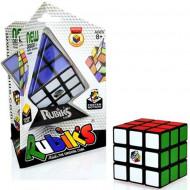 Cub Rubik 3x3x3 Pyramid