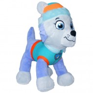 Everest Figurina de Plus Paw Patrol 34 cm