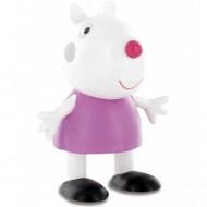 Figurina Peppa Pig oita Suzy