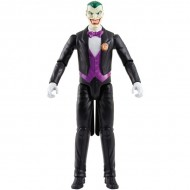 Figurina The Joker True Moves 30 cm