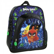 Ghiozan rucsac Angry Birds 30 cm