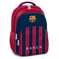 Ghiozdan Ergonomic Scoala FC Barcelona 45 cm