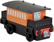 Henrietta Locomotiva Thomas Si Prietenii - Adventures Fisher Price