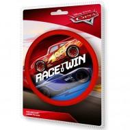Lampa de perete Push Fulger McQueen Cars 3