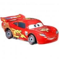 Masinuta Fulger McQueen WGP Cars 3 Disney