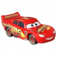 Masinuta metalica Fulger McQueen Rusteze Disney Cars Metal