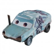 Masinuta Patty Cars 3 Disney