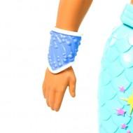 Papusa Ken Baiat Sirena Barbie