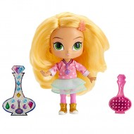 Papusa Leah: Shimmer and Shine