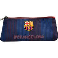 Penar Football cu un compartiment F.C Barcelona
