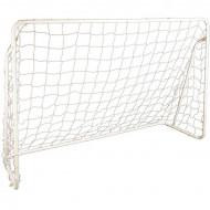 Poarta de fotbal 240 cm