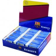 Radiera F.C Barcelona