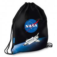 Sac de umar Ars Una NASA