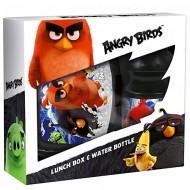 Set pentru pranz Angry Birds