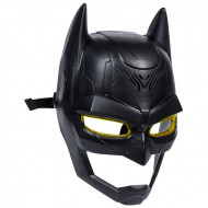 Set se joaca Masca Batman cu functie de schimbare a vocii