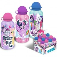 Sticla pentru apa 500 ml My Little Pony