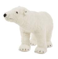 Urs Polar gigant din plus - Melissa and Doug