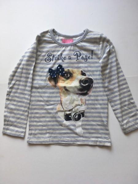 Bluza Happy Dog