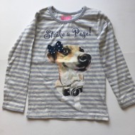 Bluza Happy Dog