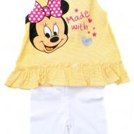 Set bebelusi Minnie