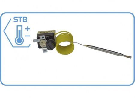 senzor termic de protectie