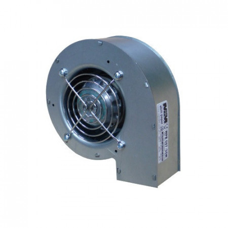 Ventilator Centrala termica/Cazan 75mc/ora, 21W (cod orig. G2E097) - WPB 097 21W