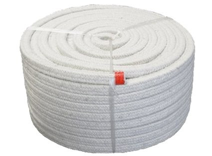 Rola snur etansare usa cazan 18 x 18 mm (10kg, 30ml)